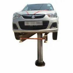 ELGI Car Lift