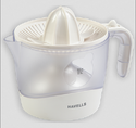Citrus Press Juicer White (0.5 L), 230 V