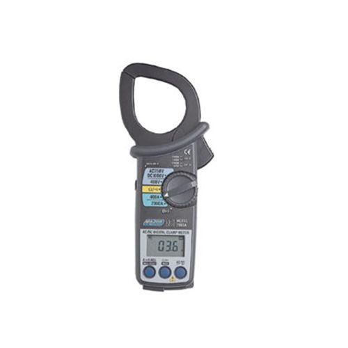 Kyoritsu 2003a Ac/dc Trms Digital Clamp Meter