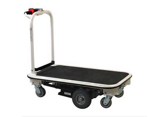 electric trolley deals