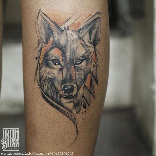 Best Tattoos For Boys