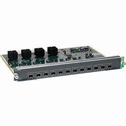 Cisco WS-X4712-SFP E