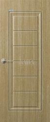 ABS Waterproof Kassa Door KSD 01