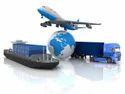 World Pharmacy Drop Shipper