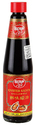 Bachun Mushroom Veg Oyster Sauce Imported 430ml