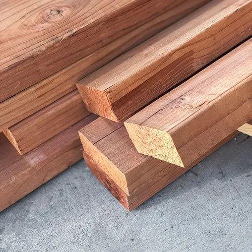 Image result for redwood wood