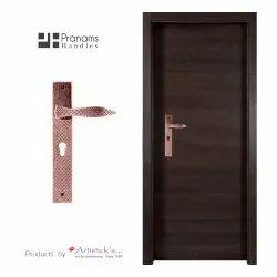 Antique Door Pull Handles