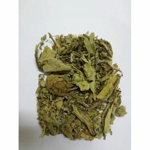 Lobelia Leaves Natural And Pure Herbs Karthik Enterprises In