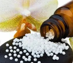 Homeopathic PCD Pharma Franchise