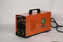 Rilon And Gb Single Phase Portable Arc Welding Machine