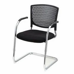Modern Waiting Chair