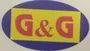 Geeta Traders