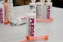 ITW Plexus, Grade Standard: Industrial