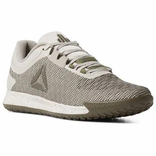 c856927c Men Reebok Sports Shoes - Men Reebok JJ II Sports Shoes Manufacturer ...