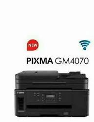 Canon PIXMA GM4070 Printer