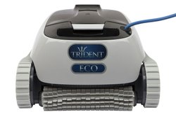 Trident Eco Robotic Pool Cleaners