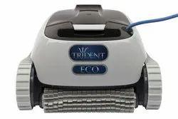 Trident Eco Robotic Pool Cleaners
