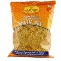 Salt Haldiram Bhujia Sev Namkeen, Packaging Type: Packet, Packaging Size: 150 G