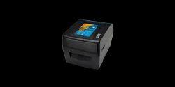 TVS LP46-Neo Barcode Printer