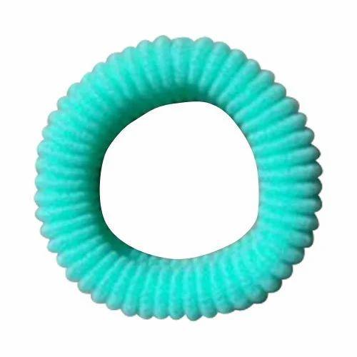 Hair Rubber Band 43698aa25b3