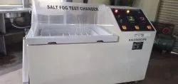 Salt Spray Testing Services
