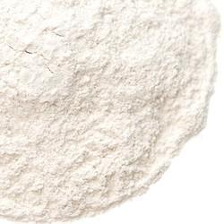 Vanilla Cream Flavor Powder