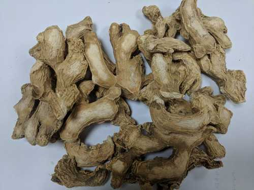 Asixa Enterprises Dry Ginger Without So2 For Sale In Tuticorin