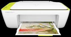 HP DeskJet Ink Advantage 2135 Color Multifunction Printer, Upto 20 ppm