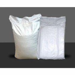 HDPE Sack