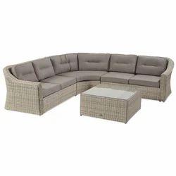 Modern L Type Sofa Design L Shaped Sofa Set - Buy L Type Sofa,L Type Sofa  Set Design Product on Alibaba.com