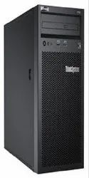 Lenovo ST50 Tower Server