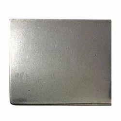 HNS-0311 Met Grey Glossy Powder Coating