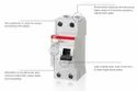 ABB RCCB FH 200 Series (Residual current circuit breaker)