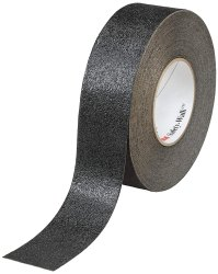3m Safety Walk Slip Resistant Conformable Tapes And Treads 510
