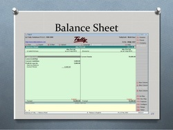 Tally With GST Accounting Software (Email Delivery In 2 Hours- No Cd)