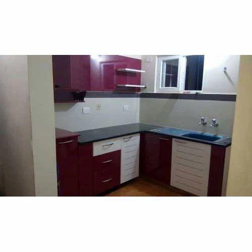 Interior Designer Kitchen À¤® À¤¡ À¤¯ À¤²à¤° À¤• À¤šà¤¨ À¤‡ À¤Ÿ À¤° À¤¯à¤° À¤® À¤¡ À¤¯ À¤²à¤° À¤°à¤¸ À¤ˆ À¤• À¤‡ À¤Ÿ À¤° À¤¯à¤° In Lakshmipuram Chennai Modern Crafts Id 17784347591