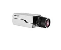 3MP WDR Box Camera DS-2CD4032FWD-(A)(P)(W)
