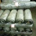 Bitumen Tar Felt, Model Name/number: Isi, Thickness: 1 Mm