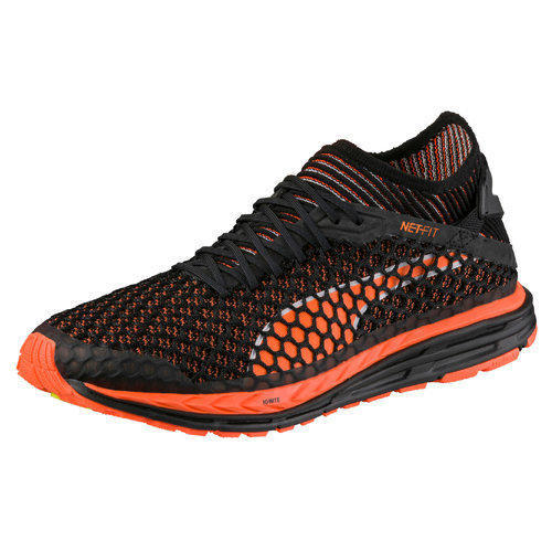 Dibi Footwear - Retailer of Speed Ignite Netfit Mens Running Shoes ... 71117926d