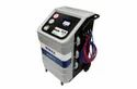 Mahle ACX-150 Car Gas Charging Machine