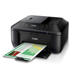 Canon Wireless Printer Pixma