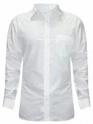 Unisex Plain Shirt
