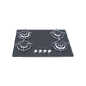 Faber 4 Burner Gas Stove.