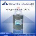 CPI 4214 Oil