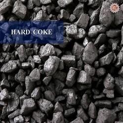 Hard Coke