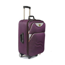 Falcon Plus Trolley Bag