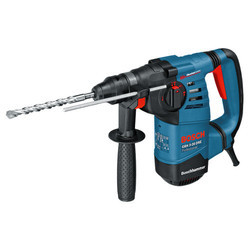 GBH-3-28 DRE Professional Rotary Hammers