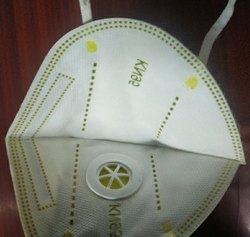 Reusable Kn95 Face Mask