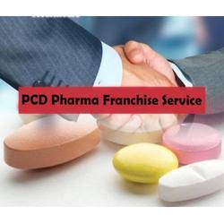 PCD Pharma Franchise For Jhansi