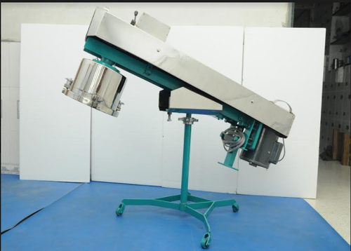 Semi-Automatic DEVIKA Heavy Duty Namkeen Machine